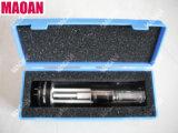 Lampe creuse de cathode de qualité (KY-2)