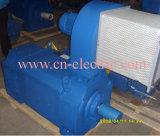 Z4 tamanho médio máquina DC Motor (Motor elétrico )