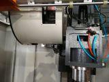 Centro fazendo à máquina vertical de Vmc850L, modelo popular