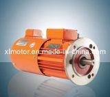 Moteur électromagnétique de frein de Y2ej (Y2EJ-280S/280M)