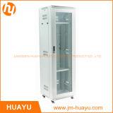 Het op zwaar werk berekende Kabinet van het Netwerk van het Geval van de Server (600*800*1200 mm 22u)