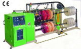PLC Controlled High Speed Slitting en Rewinding Machine (Ce)