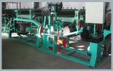Máquina do arame farpado