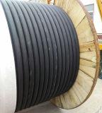 Металл экранировал кабель обшитый резиной мягкий для машины Mcp-3.3-5 добычи угля