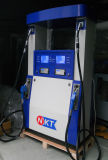 Distribuidor do combustível de quatro bocais para a estação do combustível (RT-K244)