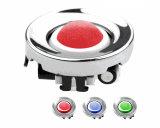 Accessoires pour Blackberry - kit de boule roulante de rechange (rouge, vert, bleu)