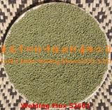 Beste Qualität der Abgleichung der Schweißens-Fluss-Material-Sj601 mit Er308L