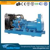 水360kw 450kVA冷却Mtuエンジンのディーゼル発電機セット10V1600g10f