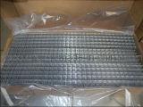 Maglia del mattone del reticolato di saldatura utilizzata in costruzione