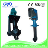 100qv-Sp Submersible Sump Pump
