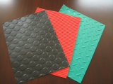 PVC Rolls, PVC Mat, PVC Flooring