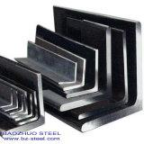 Galvanisierter Winkel-Stahl