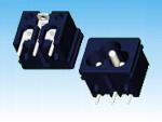 IECのコネクター(容器06)