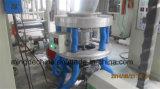 LDPE-Film durchgebrannte Maschine (MD-HL65)