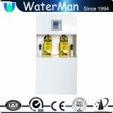 Generatore del diossido di cloro di trattamento delle acque Cpf-CX