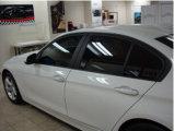 Pellicola della tinta della finestra di scambio di calore delle 2 pieghe per l'automobile