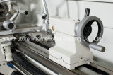 Machine économique de tour d'engine de précision d'atelier