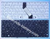 Claviers neufs de marque pour le SP de l'Acer V5 V5-431 V5-431g