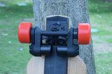 In het groot 900W*2 Met drijfriem zelf-In evenwicht brengt Elektrisch Skateboard