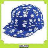 デニムの帽子、刺繍された帽子、話題の帽子