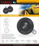 sirena elettronica altoparlante professionale dell'altoparlante 12V dell'audio nel buon prezzo