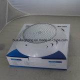 高品質40W 12VのプールLEDライト、IP68 LEDのプールライト