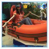 오락 Park Vitual Reality Drifting Boat Dynamic와 Interactive Game Simulator