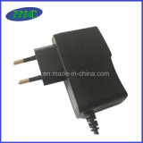 ACへのDC 5V/1A Power Adapter