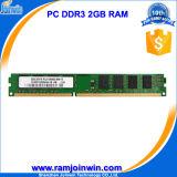 Desktop를 위한 가득 차있는 Compatible DDR3 2GB RAM