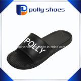 2017 Hot Sale Homme Slipper Sandale en PU