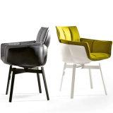 의자를 식사하는 새로운 디자인 홈 가구 식당