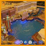 La costruzione commerciale modella i generi di /All di segni/di modelli di modello di modello creatore della costruzione/mostra della costruzione