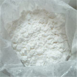 Aminocaine Raw Powder Procaine Hydrochloride für Anti-Inflammatory