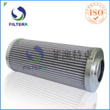 Filterk 0240d003bh3hc 고압 필터 윤활 기름 필터 원자