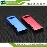 16 기가 바이트 USB 선전용 선물 3.0 플래시 드라이브
