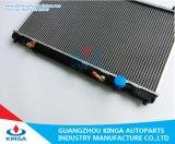 16400-22120/16400-22121/16400-28130 para o radiador RAV4'03 Aca21 de Toyota