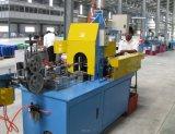 Ligne PVC, machine d'extrusion de câble d'alimentation de XLPE