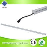 고성능 LED 벽 세탁기 빛 옥외 빛