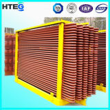 Vapore Heat Exchanger per Boiler/Heat Exchanger
