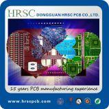 Composante électronique de carte de machine de Rhinestone (constructeur de PCB&PCBA)
