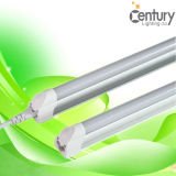 600mm 9W G13 T5 LED Tube Lighting Tube Fluorescent Tube Lamp T5 LED Tube
