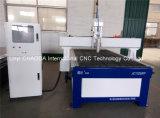 CNC機械、木製CNC機械、CNC機械価格
