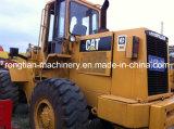 Caricatore usato della rotella del gatto 936e, caricatore usato 936e della rotella del gatto