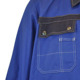 Revestimento impermeável do Workwear ao ar livre para trabalhadores