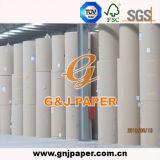 Papéis de placa da microplaqueta da qualidade superior para a venda por atacado em China
