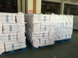 Usine Encaier Hot Selling au Ghana Cheap Baby High Absorption Quality Disposable Nappines/Baby Diapers