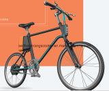 2016 neuestes 36V 250W 20inch preiswertestes elektrisches Stadt-Fahrrad mit APP