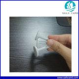 De Markering van de Spijker RFID met ABS Materiaal voor het Volgen van identiteitskaart van de Boom