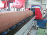 Rohr Conveying System für Ende Beveling Machine (PLTPS-24B1/B2)