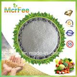 Meststof de van uitstekende kwaliteit van het Sulfaat van het Kalium sopt voor het Gebruik van de Landbouw